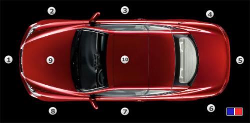 Dent_Repair_Car_Restoration_Collision_Auto_painting_