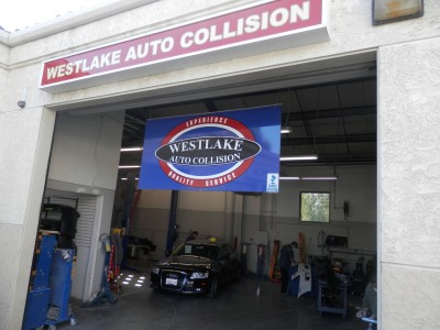 Westlak_ Auto_Collision_Auto_Body_Repair_In_Moorpark_CA