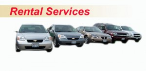 Shuttle_Rental_Car_Westlake_Auto_Collision
