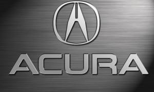 Acura_Westlake_CA_Restore_Fix