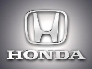 Honda_Westlake_CA_Restore_Fix